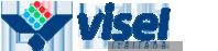 Visel Italiana Logo