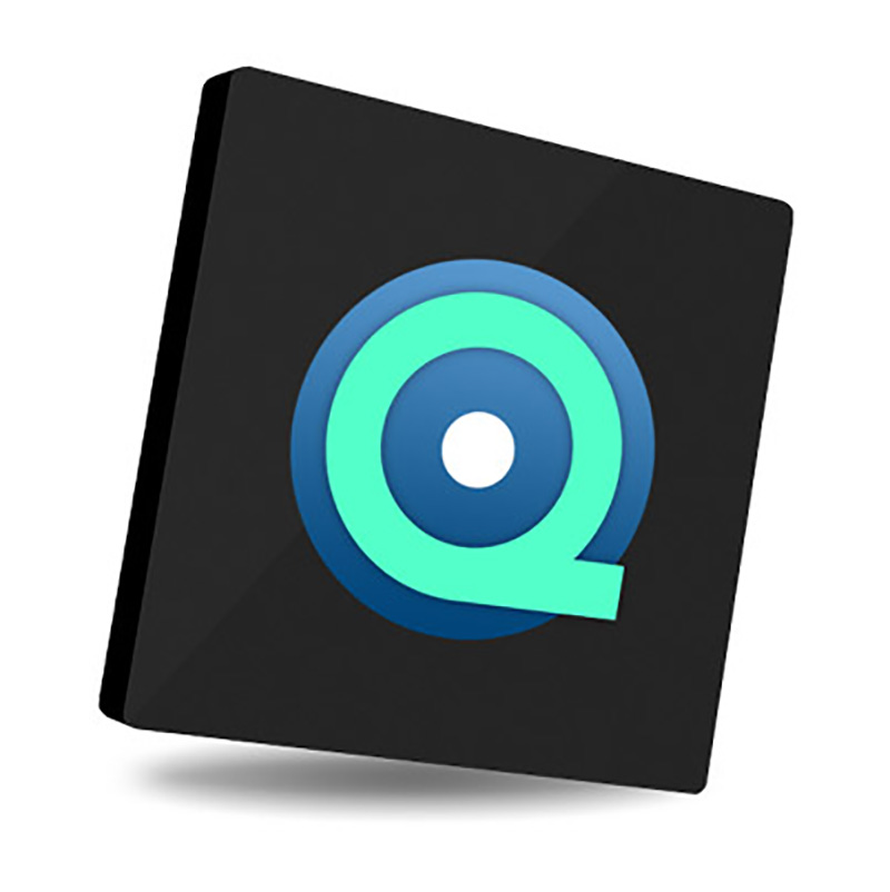 qsmicrotbox