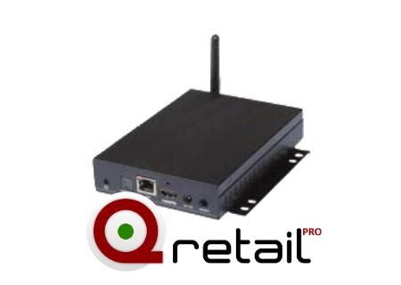 q-retail-pro
