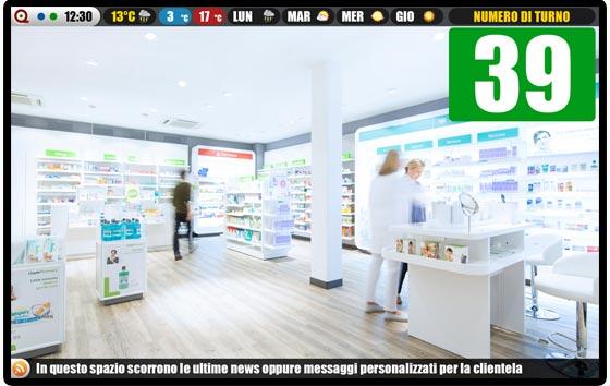 q-retail